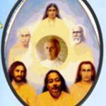 Roy Thibodeau - Kriya Yoga Podcast Episode 7